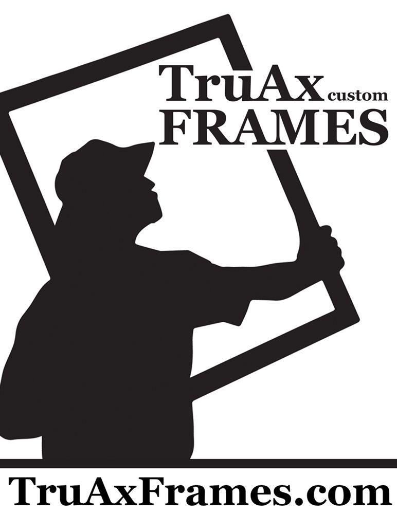 Truax Custom Frames