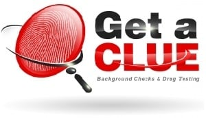 Get A Clue LLC: 507 Old State Rd N, Pevely, MO