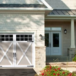 Photo Of Middlesex Door Systems   Burlington, MA, United States. Eastman E