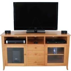 Photo Of Little Homestead Furniture   Rockville, MD, United States. TV/  Media