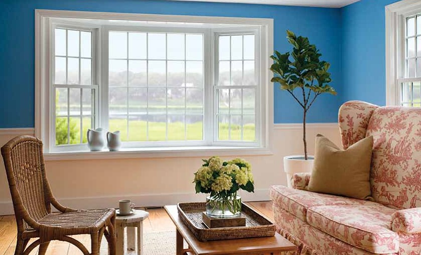 painted white pea and ma tile wall org window blind with blinds thereachmux wooden go peabody awesome to brick everett