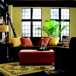 photo of guild hall home furnishings u0026 accessories salt lake city ut united