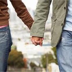 dating site tieto kanta