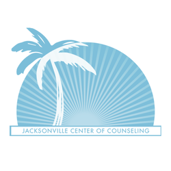 Jacksonville Center For Counseling Counseling Mental Health
