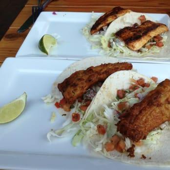 Ryan g 39 s reviews san jose yelp for Fish tacos near me