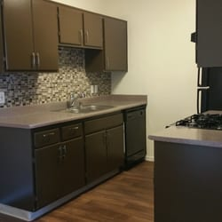 Photo Of Hacienda Hills Apartments   Las Vegas, NV, United States. 1 BEDROOM  ...