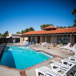 Photo Of Araby Acres RV Resort