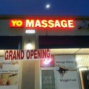 sex massage in sacramento Yo Massage - Massage - 6519 Savings Pl, Sacramento, CA - Phone.