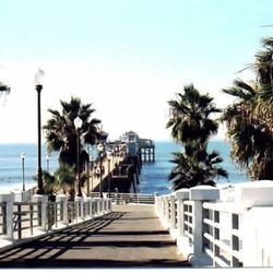 Photo Of Oceanside Beach Vacations Ca United States World Famous