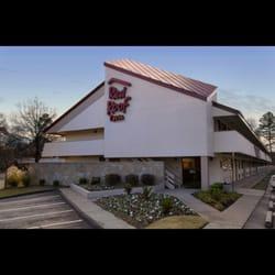 Photo Of Red Roof Inn Atlanta   Smyrna   Smyrna, GA, United States