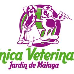 Clinica Veterinaria Jardin De Malaga Veterinarios Calle Alcalde