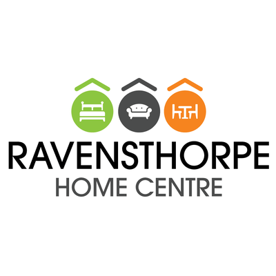 Ravensthorpe home centre furniture shops 440 for Better homes and gardens customer service telephone number