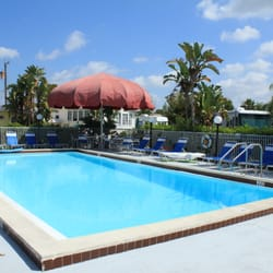 Photo Of Gulf Air Rv Resort Fort Myers Beach Fl United States