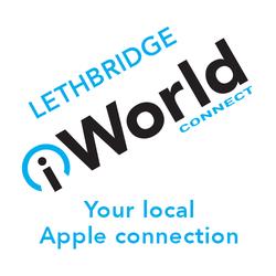 hook up lethbridge