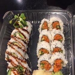 Sushi Kudasai Order Food Online 61 Photos 101 Reviews