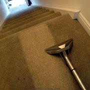 Photo Of Pristine Carpet Cleaning Santa Clarita Ca United States Before