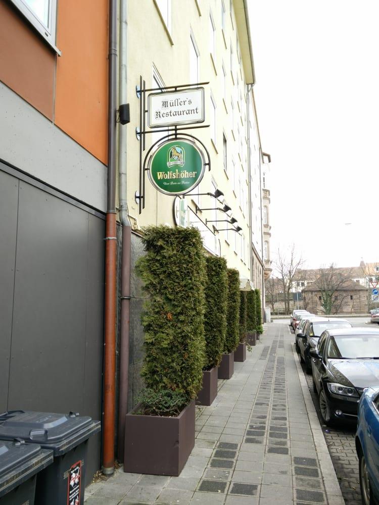 m ller s restaurant 32 fotos y 58 rese as cocina alemana ke lerstr 4 innenstadt. Black Bedroom Furniture Sets. Home Design Ideas