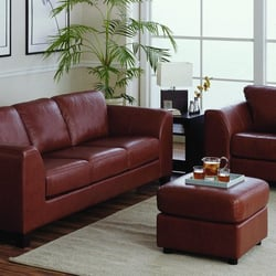 Photo Of Choice Leather Furniture San Antonio Tx United States