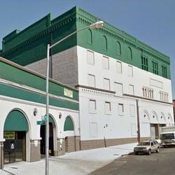 Photo Of Storage Post Bronx Brook Ave Ny United States