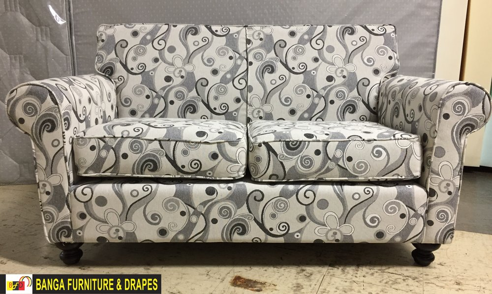 Photo Of Banga Furniture Mississauga On Canada Canadian Custom Made Sofas