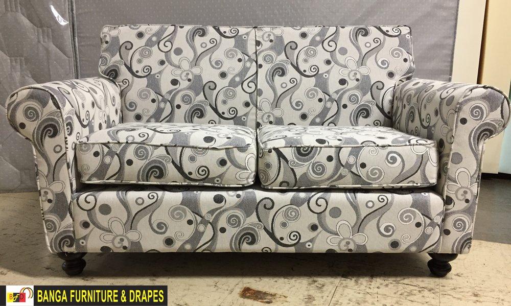 Photo Of Banga Furniture Mississauga On Canada Canadian Custom Made Sofas