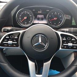 Mercedes North Houston >> Mercedes Benz Of Houston North 117 Photos 163 Reviews Auto