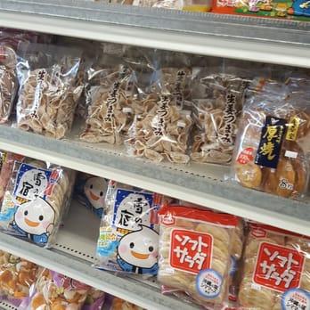Photo of One World Market   Novi  MI  United States. One World Market   73 Photos   99 Reviews   Grocery   42705 Grand