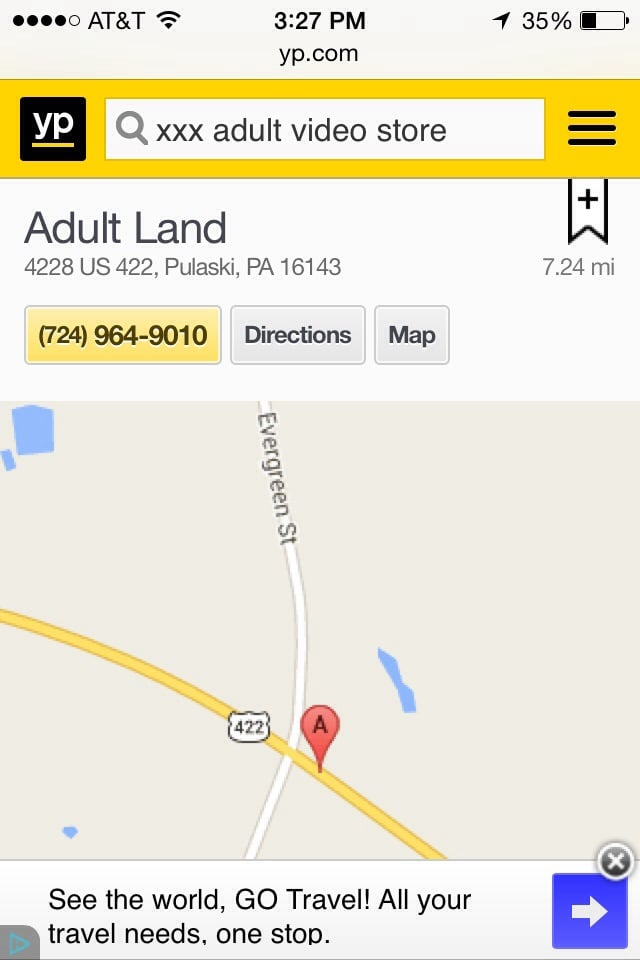 Adult contact phone numbers consider, that