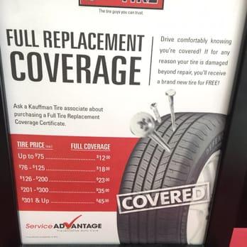 kauffman tire  reviews tires  peachtree  ne atlanta ga phone number yelp