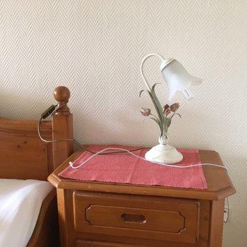 Gosch Hotel 16 Beitrage Hotel Am Markt 6 Gromitz Schleswig