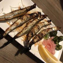 Photo Of Tomo Korean Anese Cuisine Troy Mi United States Grilled