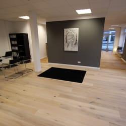 Innenarchitektur Norderstedt pavimenti parkett raumausstattung innenarchitektur segeberger