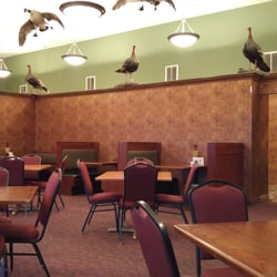 Photo Of Big Racks Steakhouse Canton Il United States Part The