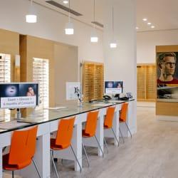 e2f6714c64 Top 10 Best Costco Optometrist in Hillsboro