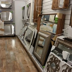 Superieur Photo Of Home Goods   Peachtree City, GA, United States