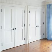 Carolina Doors u0026 Closets & Fairview Door Sales - Door Sales/Installation - 105 Oak Hill Cir ... pezcame.com