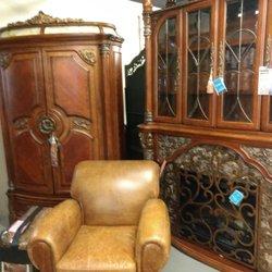 photo of furniture market austin tx united states