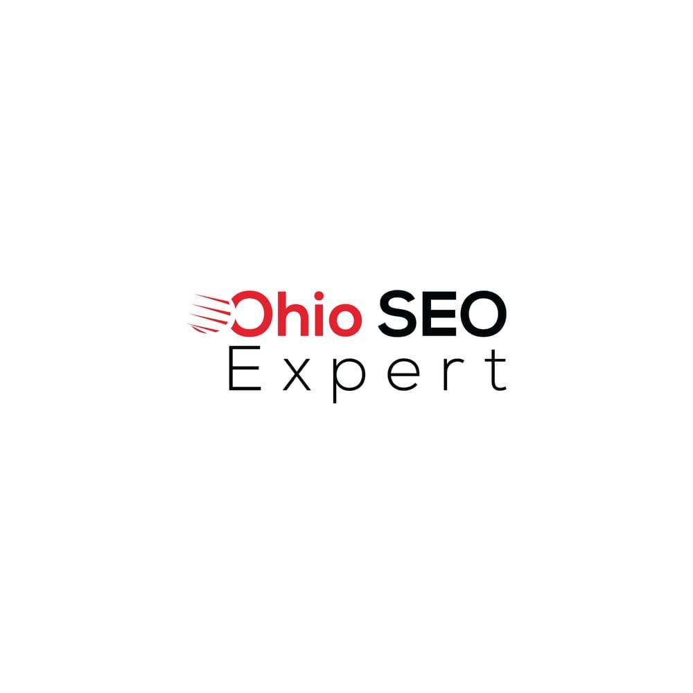 Ohio SEO Expert - Advertising - Barberton, OH - Phone Number