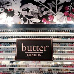 butter LONDON Nail Bar - CLOSED - 23 Photos & 31 Reviews - Cosmetics ...