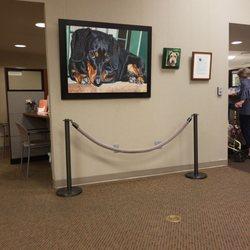 Mayo Clinic Family Medicine - Thunderbird - 13737 N 92nd St