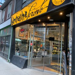 01cb7d8d1 Photo of Adrenaline Body Piercing & Tattoos - Toronto, ON, Canada. Best  Piercing