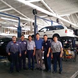 Honda Repair Shop >> Top 10 Best Honda Repair Shop In Stockton Ca Last Updated