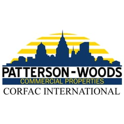 Patterson woods commercial erhversejendomme 3801 for Patterson woods