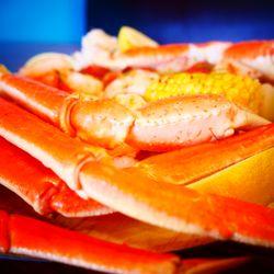 Photo Of Local Shrimp House And Fresh Market Panama City Beach Fl United
