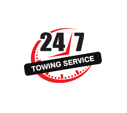 texas business houston your service