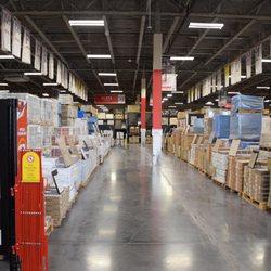Floor Decor 249 Photos 128 Reviews Home Decor 8925 Apollo