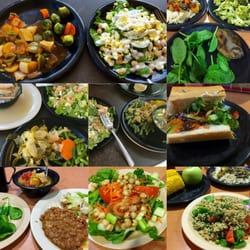 Image result for eating company