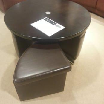 photo of macyu0027s furniture gallery boca raton fl united states coffee table - Macys Coffee Table
