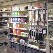 Shop Coiffure Cosmetics Beauty Supply 33 Grande Rue Croix