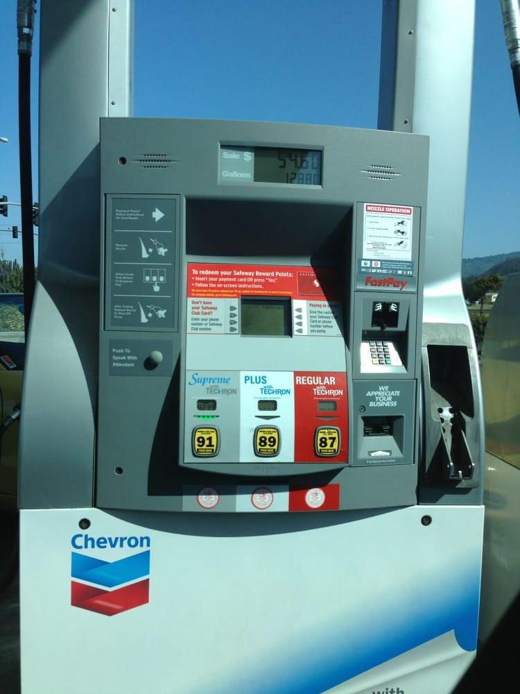 Get N Go Car Wash Prices